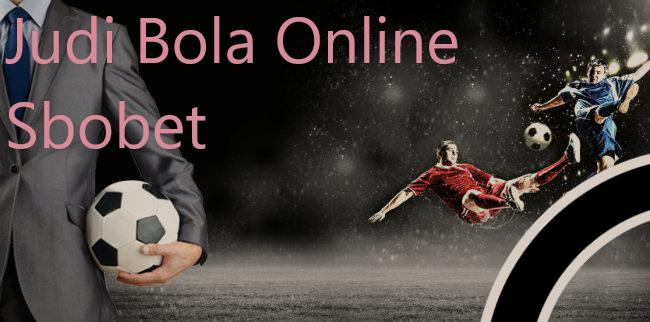 Cara Menang Sbobet Online